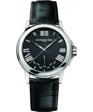 Raymond Weil 9576-STC-00200 Męski zegarek tradycji