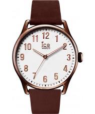 Ice-Watch 013047 Mężczyźni ice-time watch