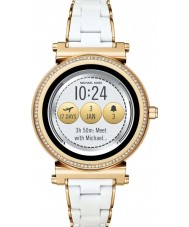 Michael Kors Access MKT5039 Smartwatch Ladies sofie