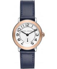 Marc Jacobs MJ1602 Damski zegarek riley