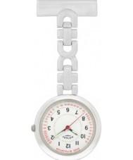 Rotary LP00616 Pielęgniarki fob watch