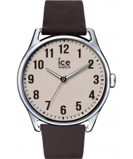 Ice-Watch 013045 Mężczyźni ice-time watch