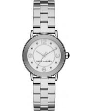 Marc Jacobs MJ3472 Damski zegarek riley