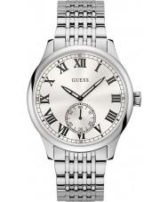 Guess W1078G1 Męski zegarek Cambridge