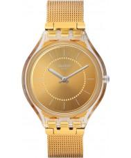 Swatch SVOK100M Zegarek Skincarat