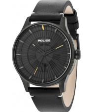 Police 15038JSB-02 Męski zegarek