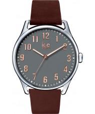 Ice-Watch 013046 Mężczyźni ice-time watch