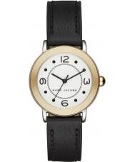 Marc Jacobs MJ1516 Damski zegarek riley