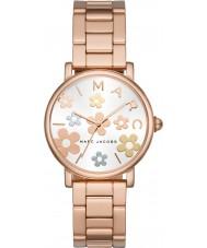 Marc Jacobs MJ3580 Damski klasyczny zegarek
