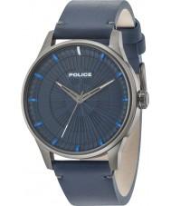 Police 15038JSU-03 Męski zegarek