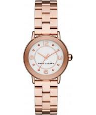 Marc Jacobs MJ3474 Damski zegarek riley