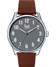 Ice-Watch 013049 Mężczyźni ice-time watch