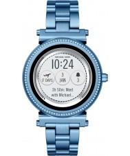 Michael Kors Access MKT5042 Smartwatch Ladies sofie