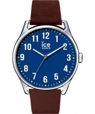 Ice-Watch 013048 Mężczyźni ice-time watch