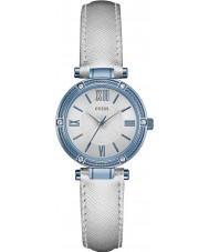 Guess W0838L3 Ladies park ave south watch