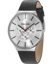 Police 15044JS-04 Mens seattle zegarek