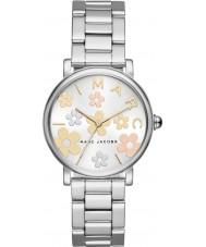 Marc Jacobs MJ3579 Damski klasyczny zegarek