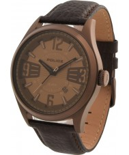 Police 13453JSBN-61 Męski zegarek