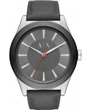 Armani Exchange AX2335 Męski zegarek na rękę