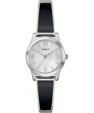 Timex TW2R92700 Zegarek miejski dla pań