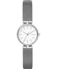 Skagen SKW2642 Ladies zegarek signatur