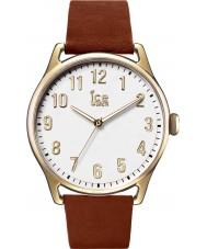 Ice-Watch 013050 Mężczyźni ice-time watch