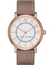 Marc Jacobs MJ1533 Damski klasyczny zegarek