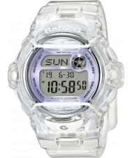 Casio BG-169R-7EER Damski zegarek dziecięcy