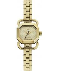 Vivienne Westwood VV085GDGD Damski zegarek ravenscroft