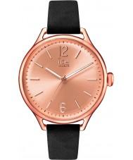 Ice-Watch 013052 Panie ice-time watch