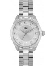 Rotary LB009-W-41 zegarki damskie Zegarki