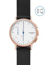 Skagen Connected SKT1112 Męski signwatch smartwatch