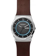 Skagen SKW6305 Męski zegarek melbye