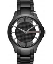 Armani Exchange AX2189 Męski zegarek na rękę