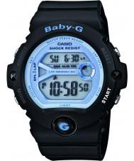 Casio BG-6903-1ER Damski zegarek dziecięcy