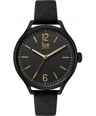 Ice-Watch 013051 Mężczyźni ice-time watch