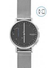 Skagen Connected SKT1113 Męski signwatch smartwatch
