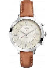 Fossil Q FTW5012 Ladies jacqueline smartwatch