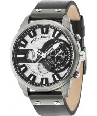 Police 15217JSU-04 Mens austin zegarek