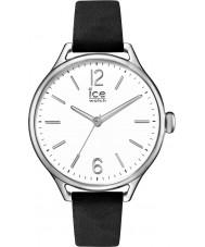 Ice-Watch 013053 Panie ice-time watch