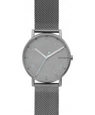 Skagen SKW6354 Męski zegarek z napisem