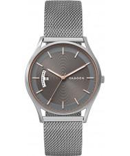Skagen SKW6396 Mens holst zegarek