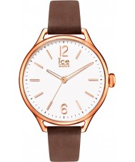 Ice-Watch 013054 Panie ice-time watch