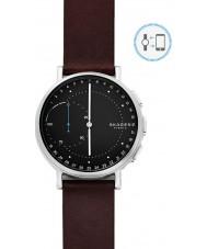 Skagen Connected SKT1111 Męski signwatch smartwatch