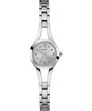 Guess W0912L1 Ladies evie watch