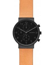 Skagen SKW6359 Męski zegarek ancher