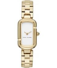 Marc Jacobs MJ3504 Ladies jacobs zegarek