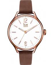Ice-Watch 013055 Panie ice-time watch