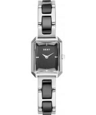 DKNY NY2670 Zegarek Ladiesspike