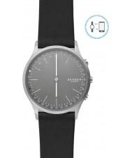 Skagen Connected SKT1203 Męski smartwatch jorn